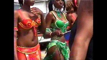 Meet swingers on carnival cruise - Miami vice - carnival 2006
