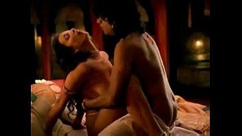 Indira varma xxx - Indian actress indira verma fucking in kamasutra movie - videopornone.com