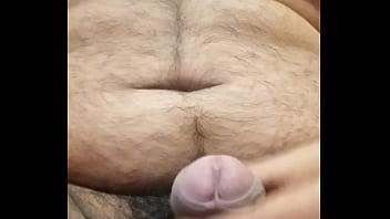 Big penis for girls