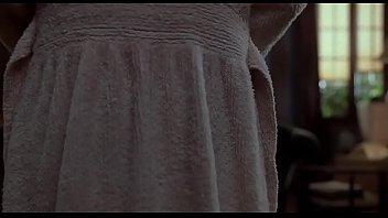 Mulholland Dr. (2001) - Sex Scenes