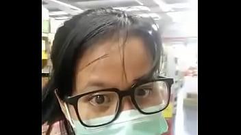 Ni en la pandemia se dejara de la puteria - Follow us on twitter: @ModelsWebCam10 37秒