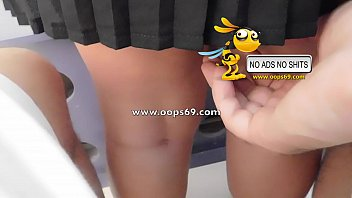 Streaming Video Upskirt and Groping / Best Groping videos - XLXX.video