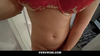 Sexy MOM travels- Crystal Rush 8分钟