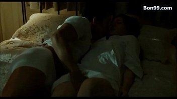 Terobsesi (2014) - Xvd