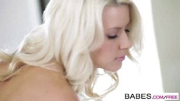Porn passion clips Babes - passion to spare starring anikka albrite clip