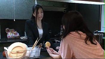 Em Gái Xinh Đi Lạc Vào Phòng Anh Rể Full Video Link : http://bit.ly/2HxSKbr