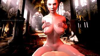 Game of Thrones Margaery sex porn thumbnail
