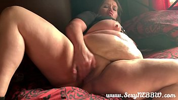 Matures with big bellies Fat slut belly