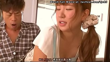 Free asian drama online Japanese housewife fucking while cooking full movie: javheat.com/ljer5