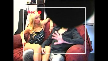 Private Italian Party with your Wife #7