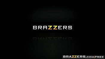 Brazzers - Big Wet Butts - (Candice Dare, Michael Vegas, Toni Ribas) 38秒