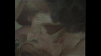 Bathman Dal Pianeta Eros (1982) - Blowjobs & Cumshots Cut