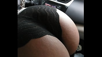 Good head before fuck from big ass girl 68秒
