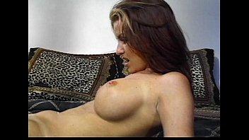 Metro - Big Tit Sex - scene 11