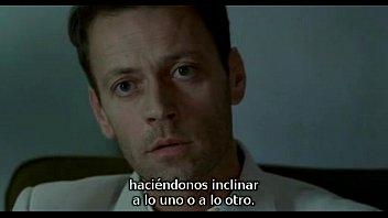 Anatomía Del Infierno (2004)