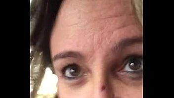wife sucking stranger in car 480p