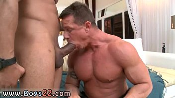 Gay mn roch International hot sex boy can you smell what the rock is sucking