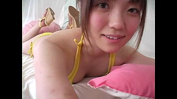 CMG-001 minaki mizusawa 水沢南紀 http://c1.369.vc/ 88 sec