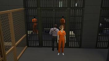 Sims4xXx: HammerFall Ep.01 Porno indir