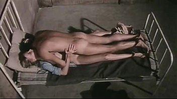 Erotica insemination forced - La orca 1976