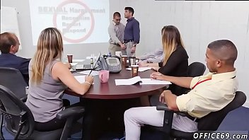 Poke gay porn broke Sexual Harassment Class
