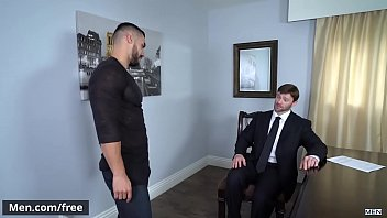 Gay men astrology aires and taurus Men.com - dato foland and johan kane and paddy obrian - made you look part 2 - drill my hole