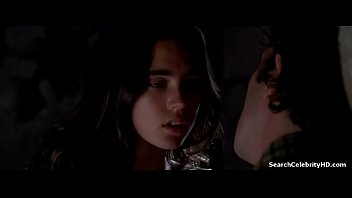 Jennifer Connelly In Love And Shadows 1995