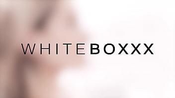 LETSDOEIT - (Lola Myluv & Max Dior) Submissive MILF Takes Cock In Hot Sex Session