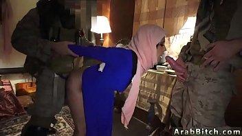 Muslim Guy Loca l Working Girl