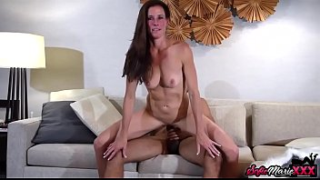 SofieMarieXXX - Sofie Marie Banged After Blowing Hung Latino