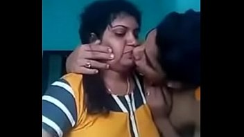 Punjabi hostel sex video