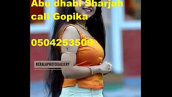 Tamil Private Girls Dubai Sharjah abd 0528967570