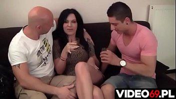 najbardziej ostre porno gejowskie wietnamski film porno