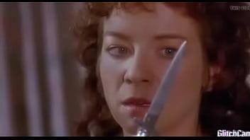 claire Higgins actress scene