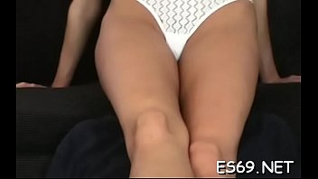 Female hard core porn Female domination feels great if done by a dedicated pro