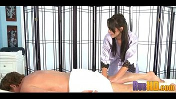 Fantasy Massage 07213