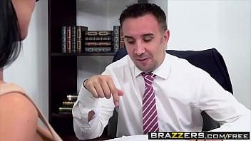 Brazzers - Big Tits at Work - (Jasmine Jae, Keiran Lee) - Trailer preview