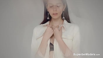 Pure With Victoria Garin 4 min
