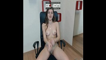 Dildo stings - Maya stings chat en vivo