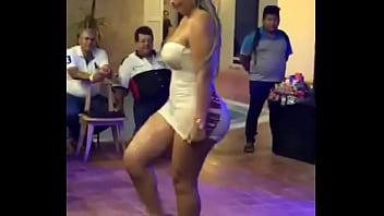 Selena Meza - salinas Ecuador