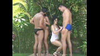 Bayamón Bonitas (Old School Video 2008)