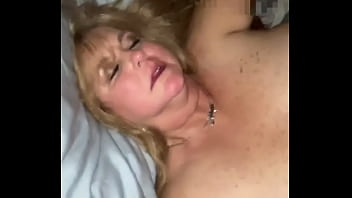 Just another video of my Hotwife getting fucked by our friend