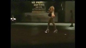 Transgender Prostitutes of New York City 6分钟