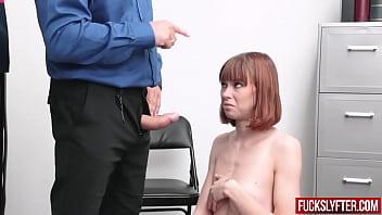 kaymak gibi seks