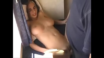 Cute College Teen with Amazing Tits 21 min