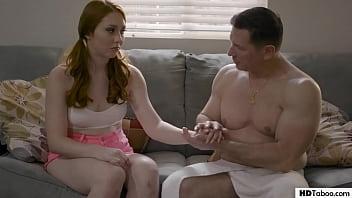 kapalı kızların gerçek porno videoları