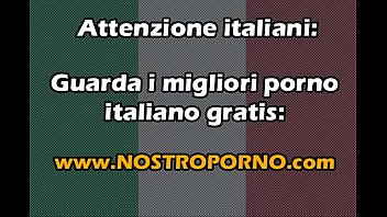 Adriana Asti-Caligula thumbnail