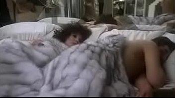 Pleasure (1979) 88 min