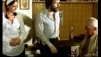 Italy (1978) 67 min