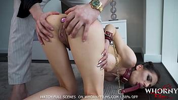 gizliçekim hemşire porn video